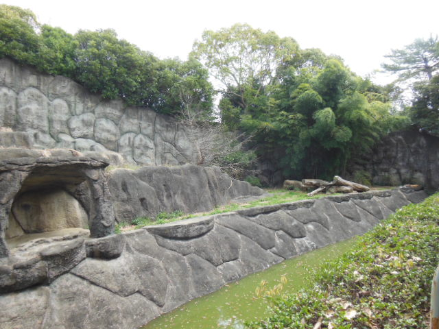 浜松 179