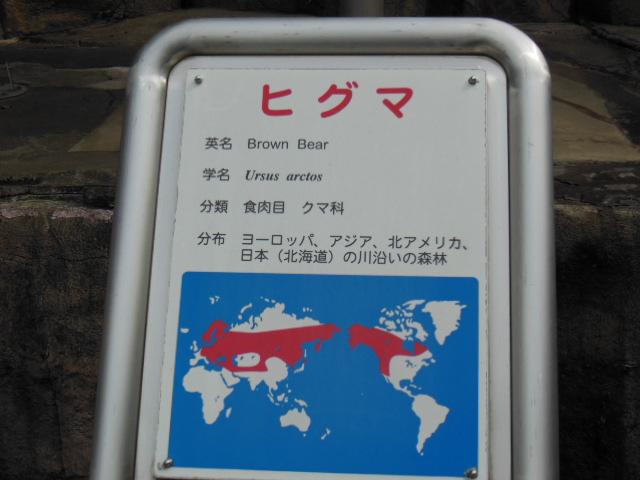 浜松 071