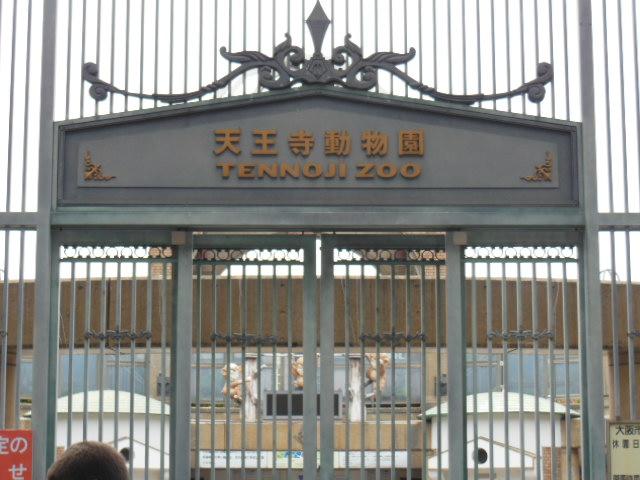 王子 天王寺 318