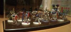 Gundam@20111024A.jpg