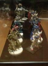 Gundam@20111024B.jpg