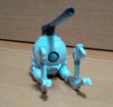 Gundam@ball.jpg