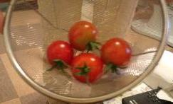 tomato@20120714.jpg