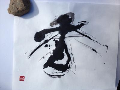 蜀咏悄_convert_20121201210444