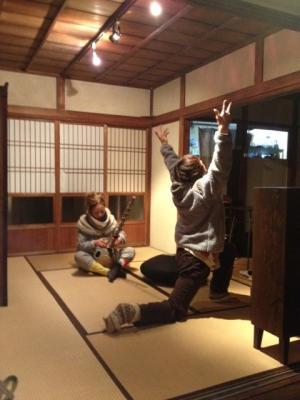 繧、繝エ縲€謇薙■蜷医o縺媽convert_20121220015015