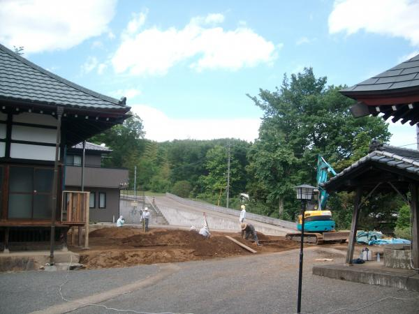 1宗関寺埋蔵文化調査