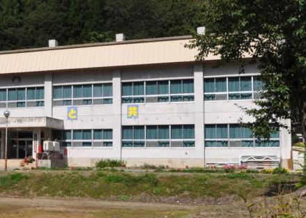 牛房野小学校6
