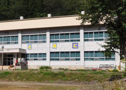 牛房野小学校7