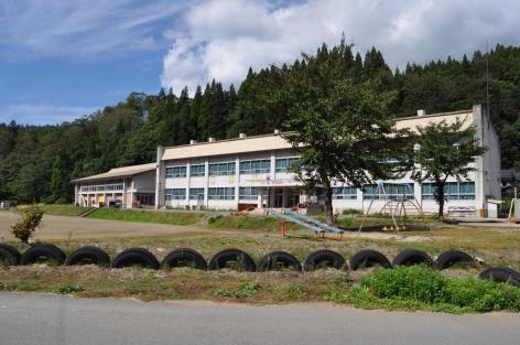 牛房野小学校2