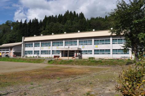牛房野小学校5