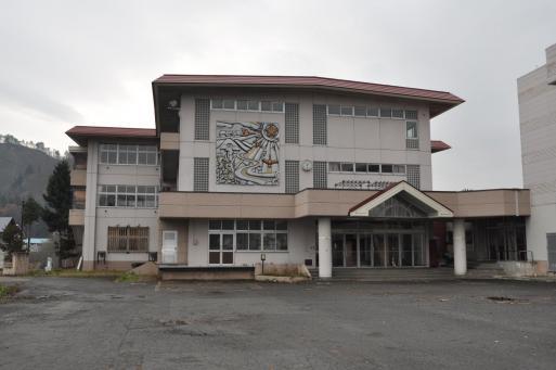 駒籠小学校2