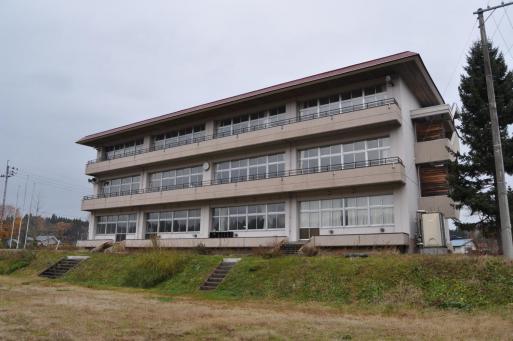 駒籠小学校5