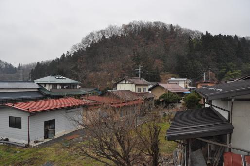 窓からの眺め251
