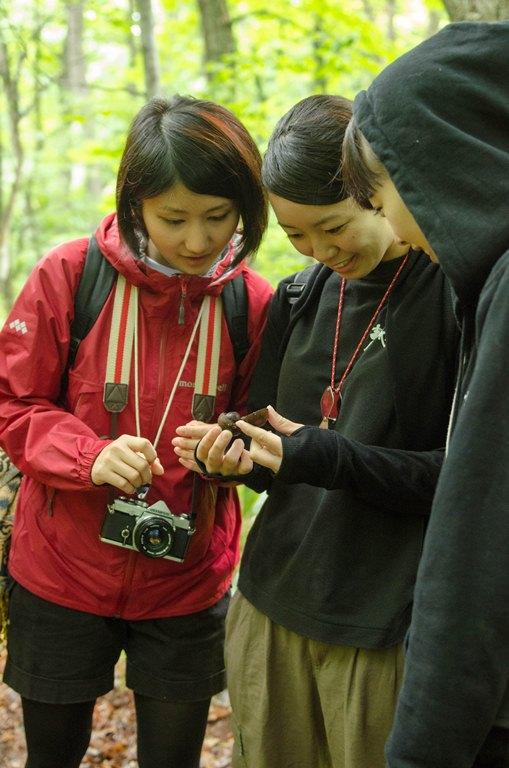 20120611-奥入瀬ウォーク2