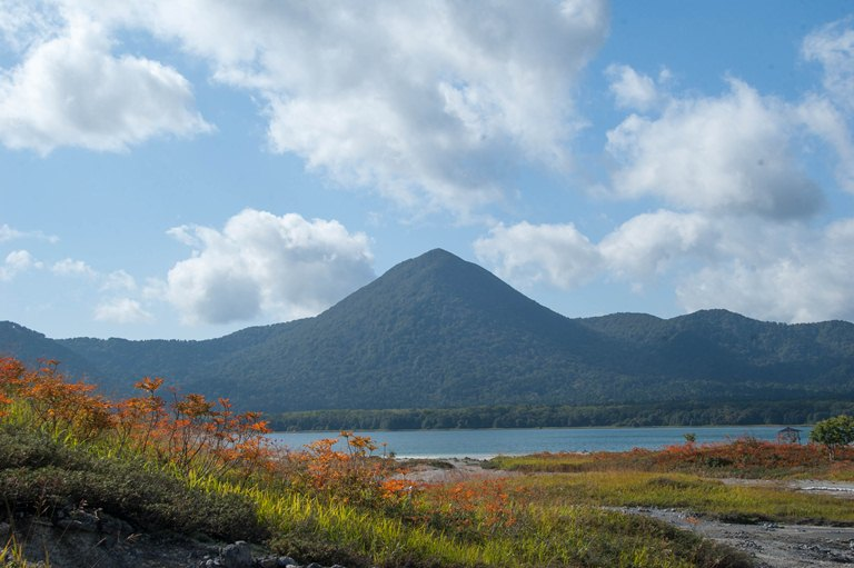 20101005-恐山3
