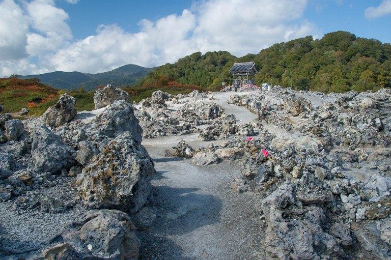 20101005-恐山1