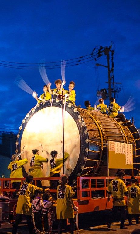 20120805-五所川原の立佞武多2