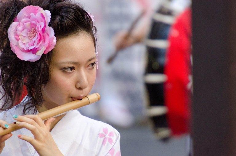 20120801-盛岡さんさ踊り2