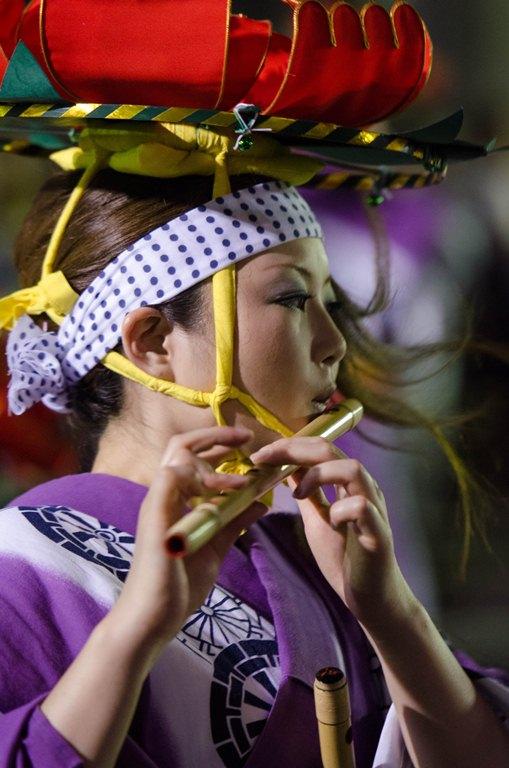20120801-盛岡さんさ踊り3