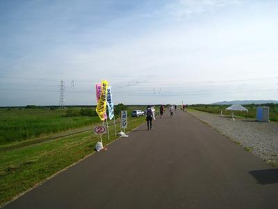 40th湿原ウォーク7.5km