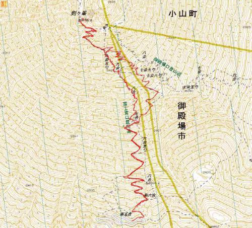 yuri120705富士山