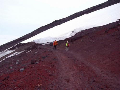 縮小12.07.05富士山 091