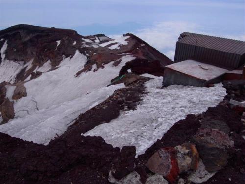 縮小12.07.05富士山 031