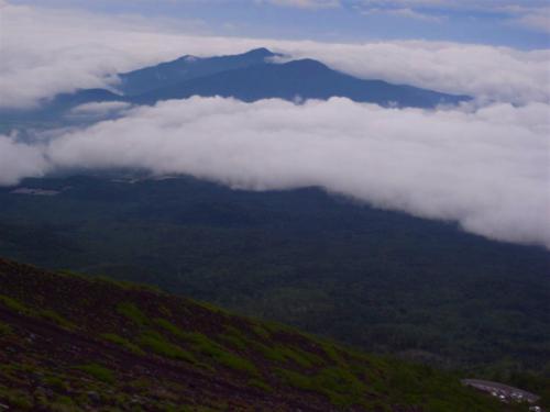 縮小12.07.05富士山 005