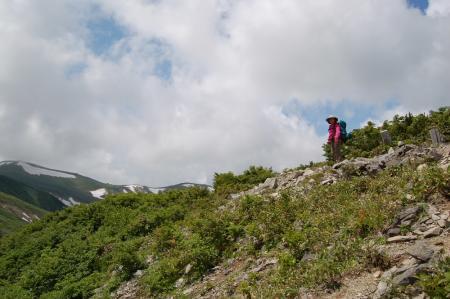 12清太岩山