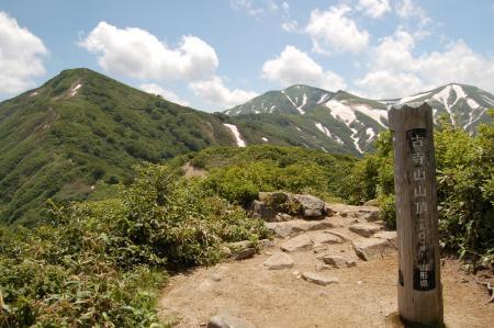 155古寺山