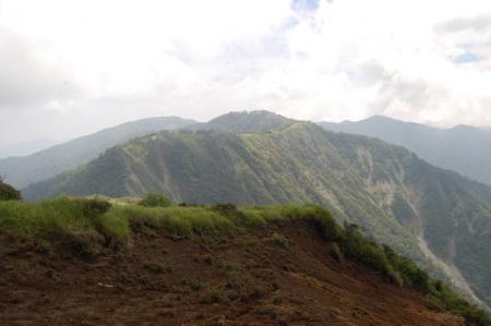 山頂29-1