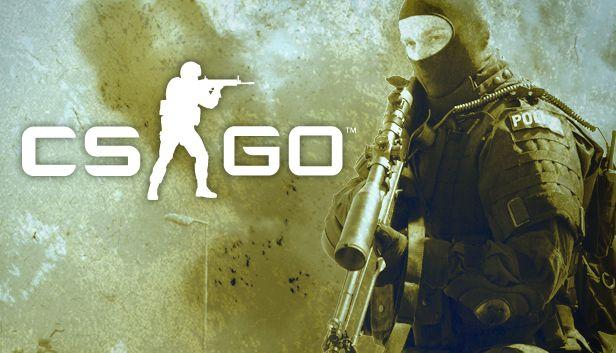 css-go.jpg