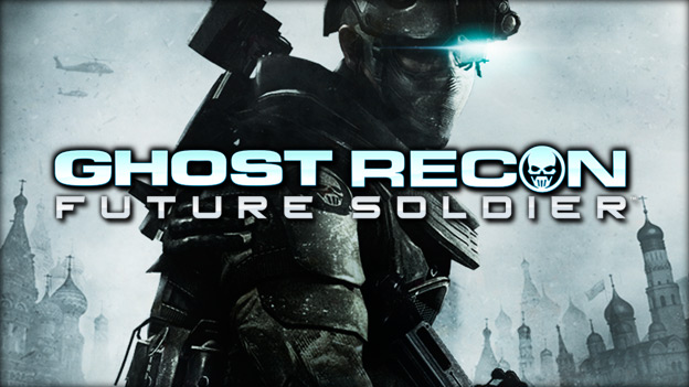 ghost-recon-future-soldier_title.jpg