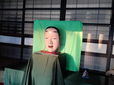 20121212_能彫(奥山欽哉)