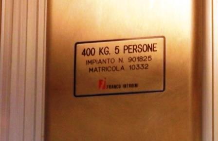 PB300889 (2)