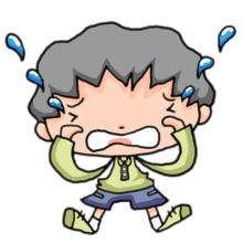 愛媛県松山市・美と健康の整体サロン彩色健美 理学療法士が作成するオーダーメイドインソール「足つぼ足底板」