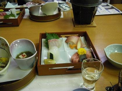 鯛・ハマチ・横輪鮪001