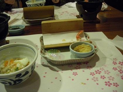季節の天ぷら001