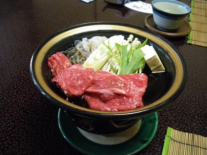 古仙鍋002