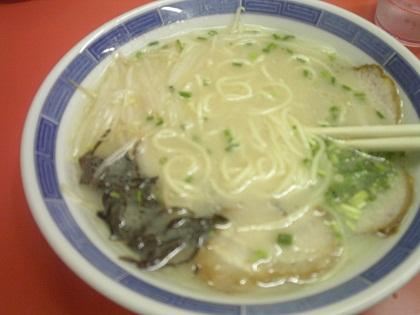 龍昌ラーメン001