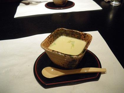 茶碗蒸し001