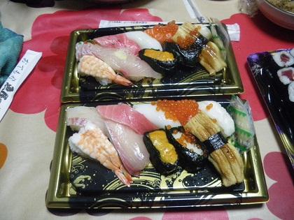 寿司001ap