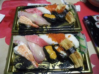 寿司002ap