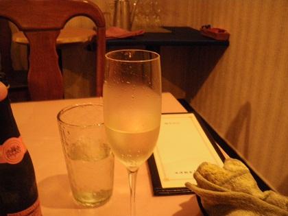 シャンパン002ap