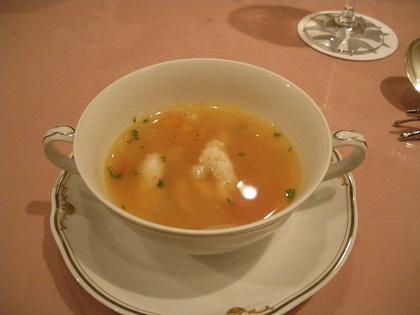 スープ001ap