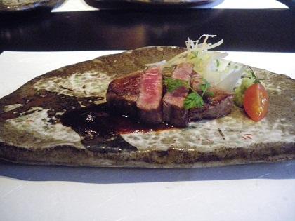 特選ヒレ肉002