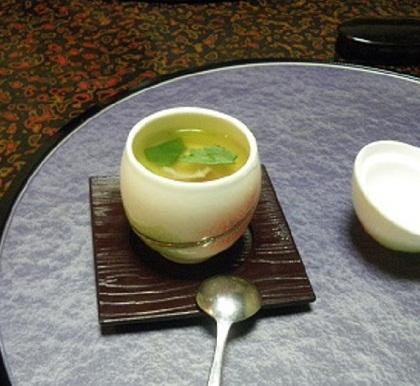 茶碗蒸し003ap