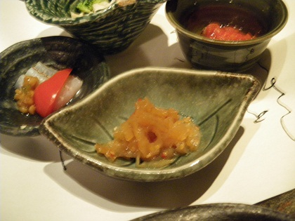旬菜001ap