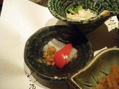 飯蛸001ap
