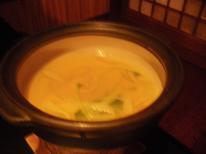 蛤鍋001ap